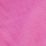 Dark Pink Thai Shot Silk Tie #60
