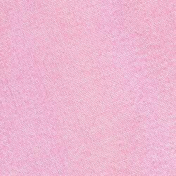 Light Pink Thai Shot Silk Tie #59