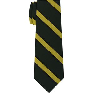 2nd Argyle and Sutherland Highlanders Silk Tie #48B