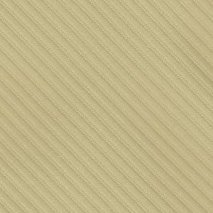 Light Yellow Grosgrain Silk Pocket Square #GGRP-14