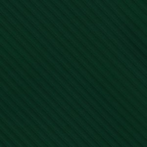 Forest Green Grosgrain Silk Pocket Square #GGRP-17