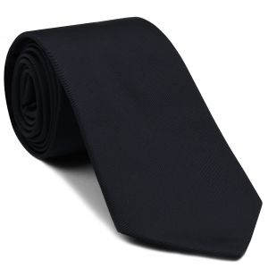 Midnight Blue Mogador Tie #MGSOT-2