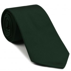 Forest Green Mogador Tie #MGSOT-4