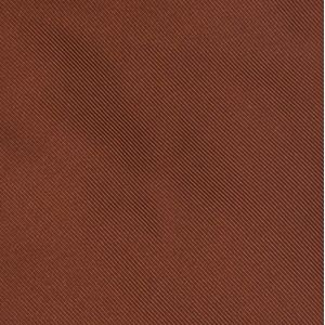 Burnt Orange Mogador Tie #MGSOT-8