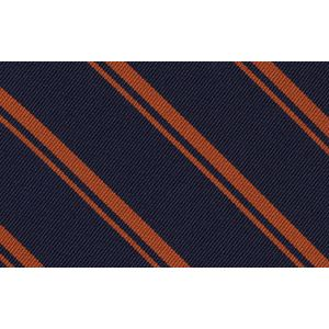 Eltham - Old Boys Silk Pocket Square #OBP-10
