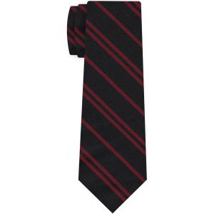Giggleswick - Old Boys Silk Tie #OBT-15
