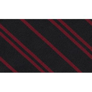 Giggleswick - Old Boys Silk Pocket Square #OBP-15
