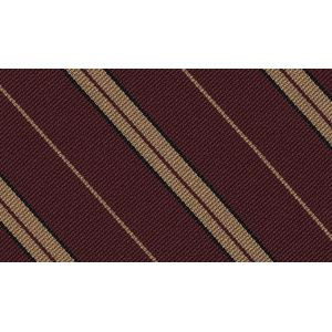 Mercer - Old Boys Silk Pocket Square #OBP-19