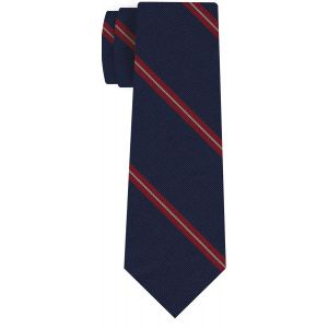 Pangbournian - Old Boys Silk Tie #OBT-21