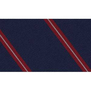 Pangbournian - Old Boys Silk Pocket Square #OBP-21