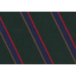 Wykehamist - Old Boys Silk Pocket Square #OBP-27