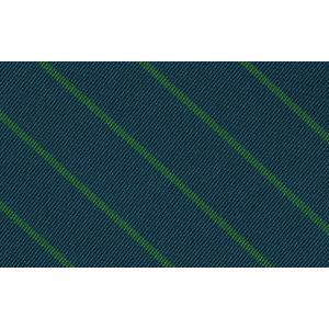Aldronian - Old Boys Silk Pocket Square #OBP-2