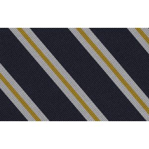 Elean King's schools - Old Boys Silk Pocket Square #OBP-8