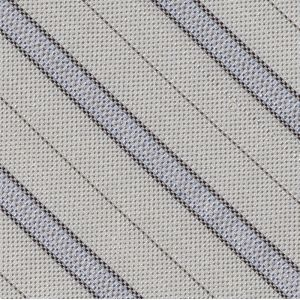 Formal/Wedding Stripe Silk Pocket Square #WDSP-9