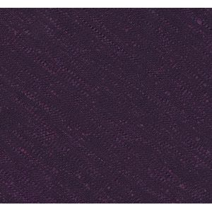 Purple Shantung Solid Silk Pocket Square #SHSOP-9