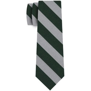 Dartmouth Silk Tie #ACO-9