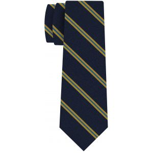 Yorkshire County Cricket Club Silk Tie #UKCT-4