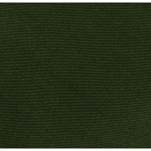 Forest Green Solid Challis Wool Double Sided Formal Scarf #CHSOSC-7