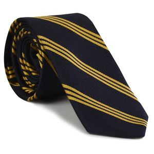 British Legion Silk Tie #RGT-70