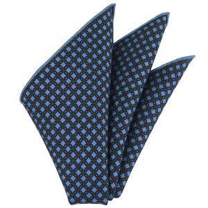 pocketsquare-12s.jpg