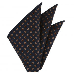 pocketsquare-27s.jpg
