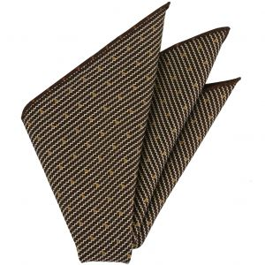 pocketsquare-46s.jpg