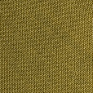Golden Green Shot Thai Silk Tie #32