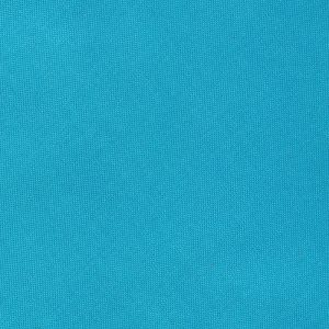 Ocean Blue Shot Thai Silk Tie #38