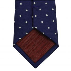 Different Tie Tipping