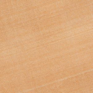 Cream Thai Shot Silk Pocket Square #46