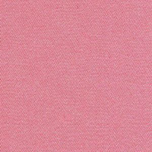 Pink Satin Silk Pocket Square #ESAP-16