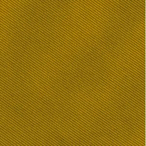 Yellow Reppe Solid Silk Pocket Square #ERSP-26