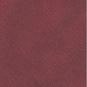 Dark Pink Reppe Solid Silk Pocket Square #ERSP-28