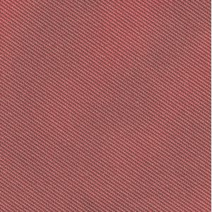 Salmon Reppe Solid Silk Pocket Square #ERSP-29