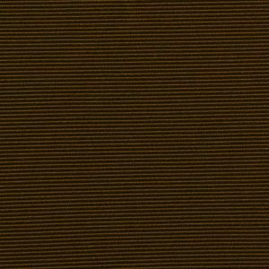 Chocolate Large Twill Silk Pocket Square #LTWP-3