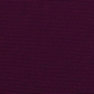Purple/Red Large Twill Silk Pocket Square #LTWP-5