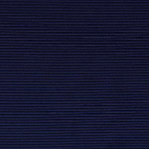 Navy Blue Large Twill Silk Pocket Square #LTWP-8