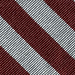 Texas A&M Silk Pocket Square #ECOP-16