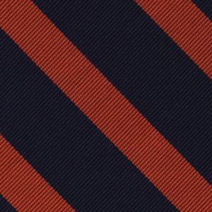 University of Virginia Silk Pocket Square #ECOP-19