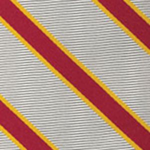 University Of Southern California Pocket Square #ECOP-48