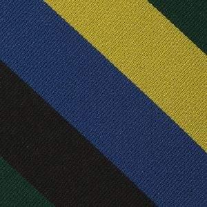 4th Argyle and Sutherland Highlanders Silk Pocket Square #RGP-48C