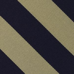 4th Queens Own Hussars Silk Pocket Square #RGP-49A