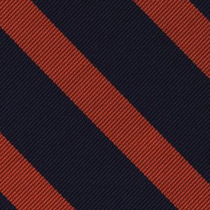 University of Virginia Silk Bow Tie #ACOBT-19