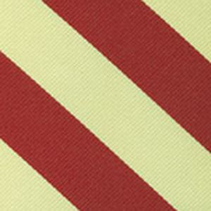 Indiana Hoosiers Silk Bow Tie #ACOBT-23