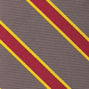 University Of Southern California Tie #52