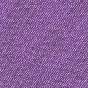 Light Lavender Reppe Solid Silk Tie #21