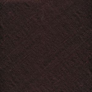 Plum Thai Rough Silk Pocket Square #9