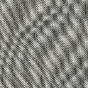 Gray Thai Shot Silk Tie #49