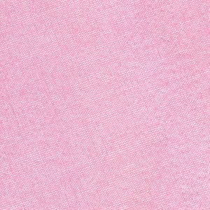 Light Pink Thai Shot Silk Tie #59