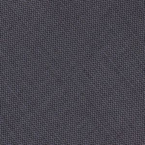 Dark Charcoal Thai Shot Silk Tie #67